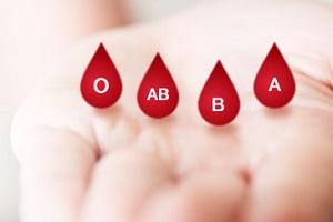 Requisitos de donación de sangre