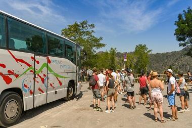 Certificado-Autorización Nacional-para-Turismo-Agencias Estudiantiles-2