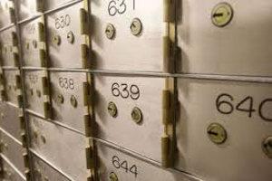 Requisitos para abrir una caja de ahorros