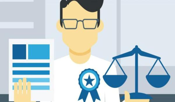 Certificado ético para el registro en el registro nacional de proveedores de servicios de salud individuales