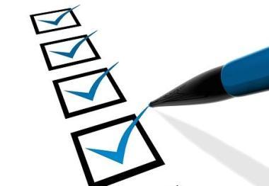 Pases de registro certificados en el registro nacional de profesionales de la salud individuales