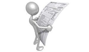 Requisitos para el proceso de pensiones ANSES