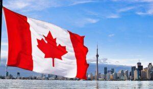 REQUISITOS PARA VIAJAR EN CANADÁ