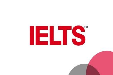 Ielts 2 certificado