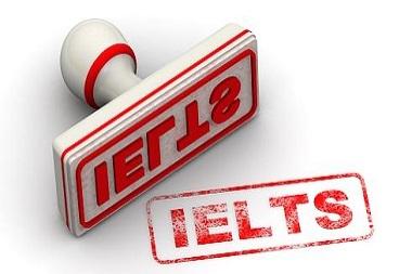 Certificado Ielts-3