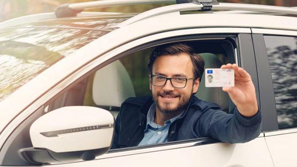 Requisitos para el registro de licencias profesionales 2021