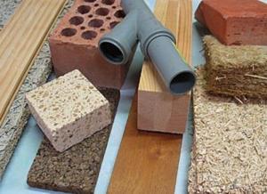 Requisitos para la necesidad de materiales de construcción 都 ANSES Mejor piso de casa