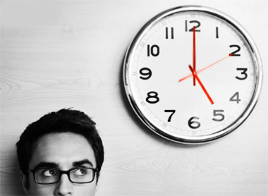 Descargue la hoja de incompatibilidad para el horario de clases