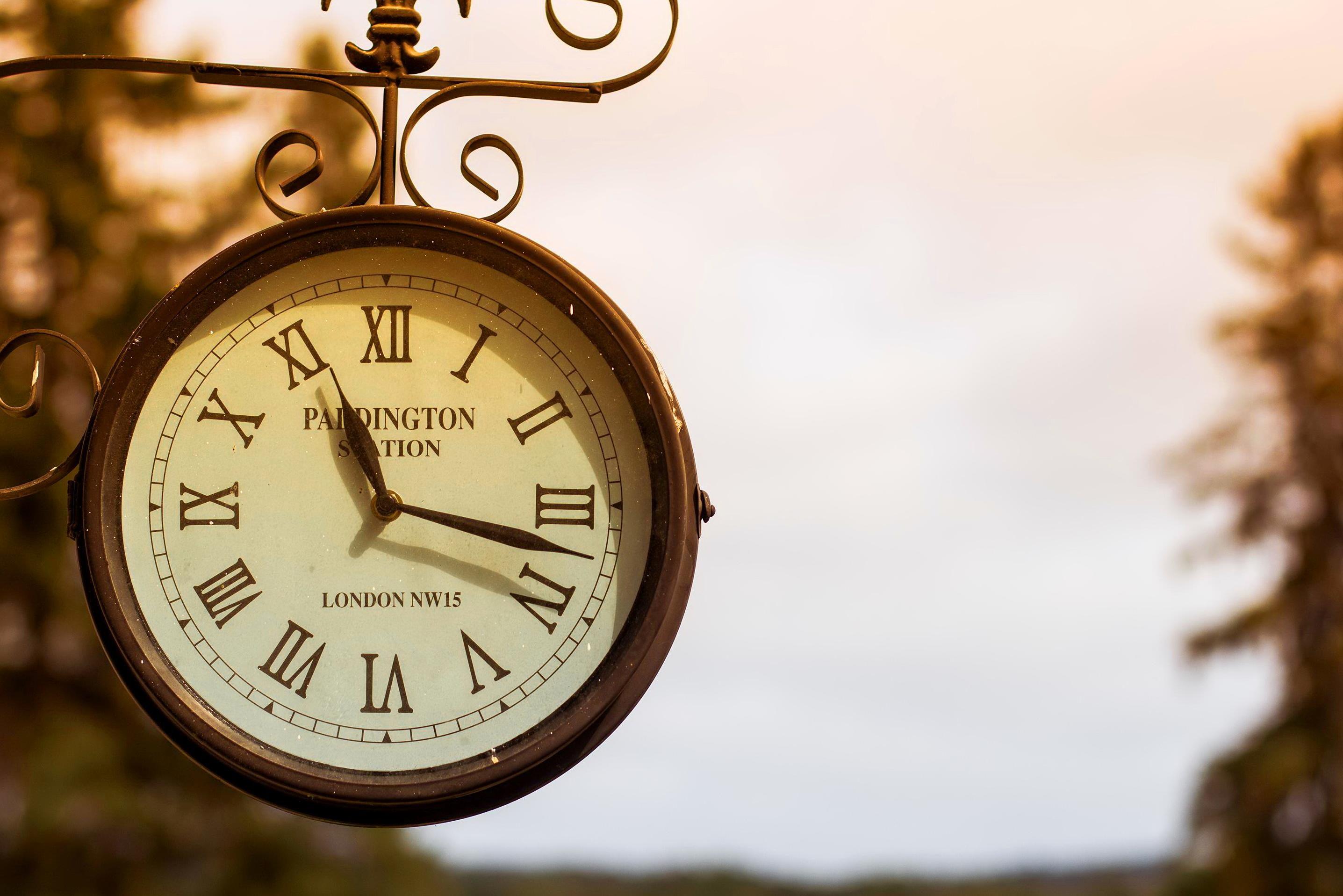 Imagen gratis: tiempo, reloj, edad, fecha límite, horas, minutos, calendario, cronómetro