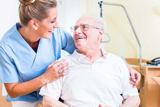 PAMI Home Hospitalization Flat 【2021】
