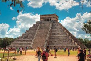 Conclusión para viajar a México