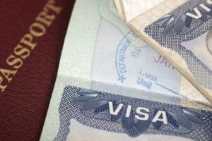 Se requiere una visa para ingresar a México para viajar a México
