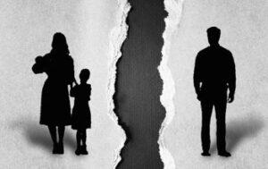 Divorcio sin mutuo acuerdo