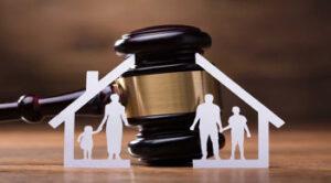 Formas de divorcio