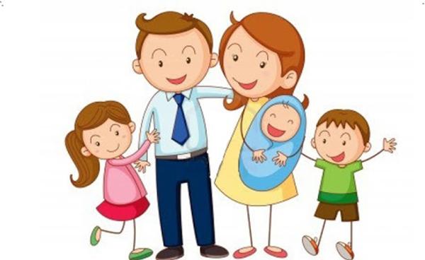Requisitos de deducción de impuestos familiares