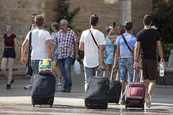 Certificado-Autorización Nacional-para-Turismo-Agencias Estudiantiles-1