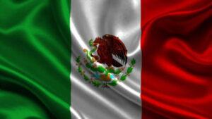 Viaje a México Introducción