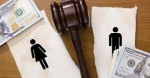 Divorcio introductorio