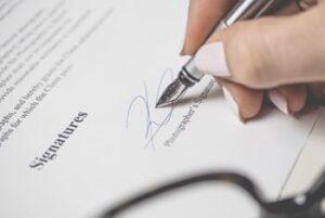 5 Solicitud de beneficios de pensión Formulario 6284