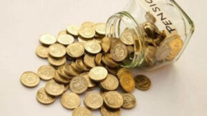 3 ¿Qué son los beneficios de pensión 6.284?