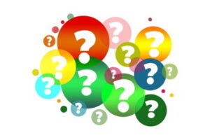 5 Para qué sirve el módulo 03?