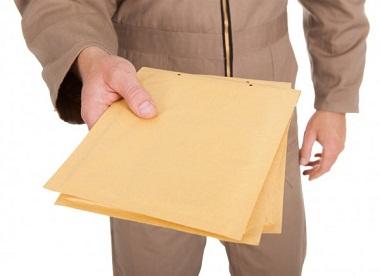 ¿Cómo sé mi código postal?