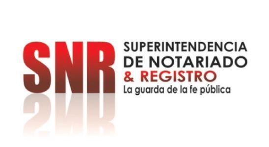 Certificado de instrumentos públicos2