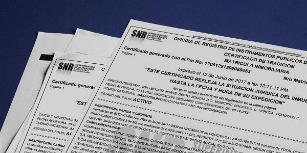 Certificado de instrumentos públicos3