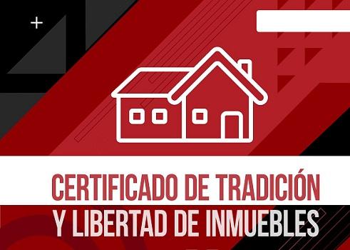 Certificado de instrumentos públicos5