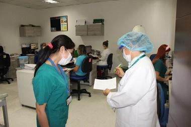 Date-Medici-Hospital-San-Jose-4