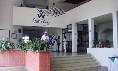 Date-Medici-Hospital-San-Jose-2