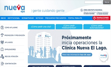 Fechas doctor-new-eps-3