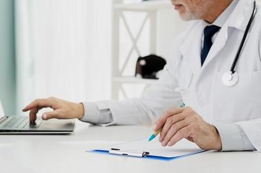 Fechas doctor-new-eps-2