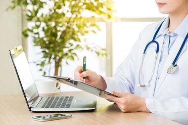 Fechas doctor-new-eps-4