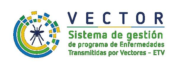 Certificado de vacuna4