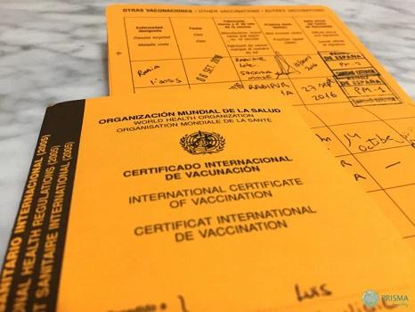 Certificado de vacuna6