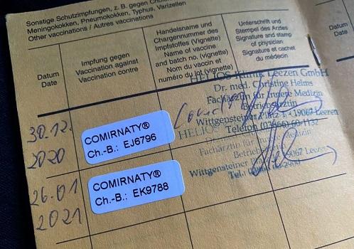 Certificado de vacuna3