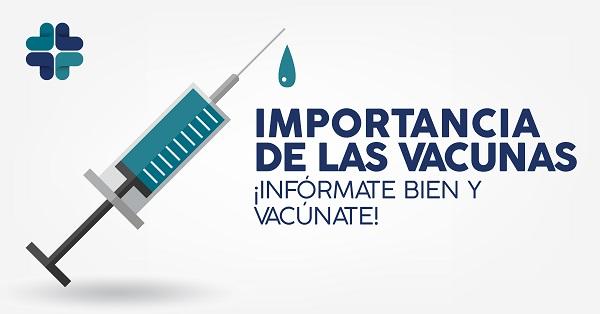 Certificado de vacuna1