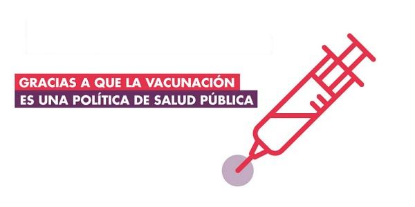 Certificado de vacuna10