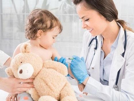 Certificado de vacuna 5