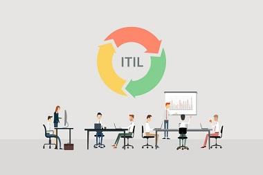 certificado-itil-3