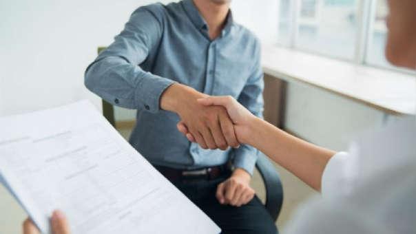 Quieres tener una carrera exitosa? Siga estos tres consejos en sus noticias diarias de RPP