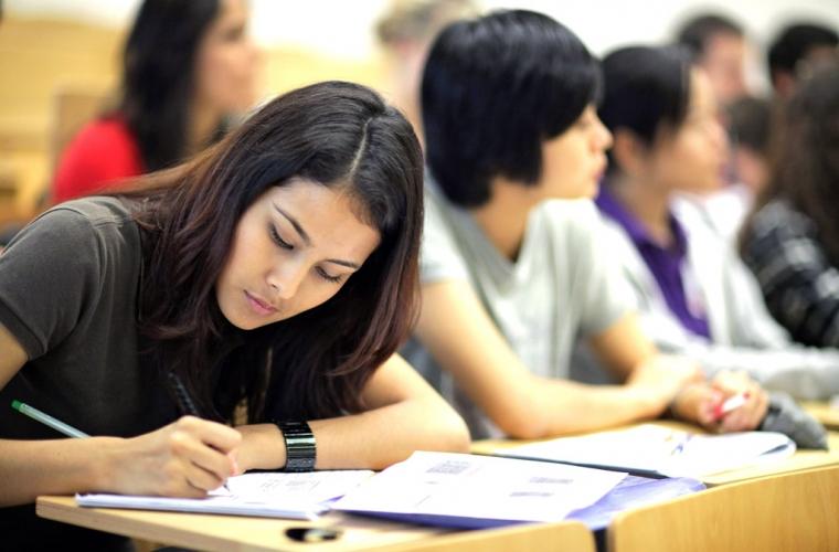 Los estudiantes en los turnos 1, 2 y 3 reducirán el interés en sus créditos con Icetex