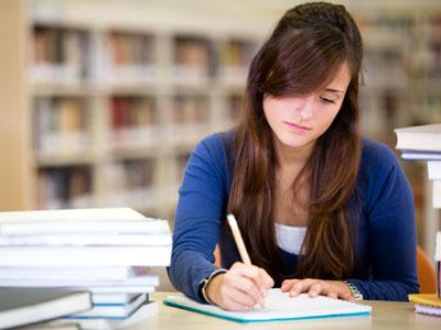 Consejos para mejorar el desarrollo personal en los estudios