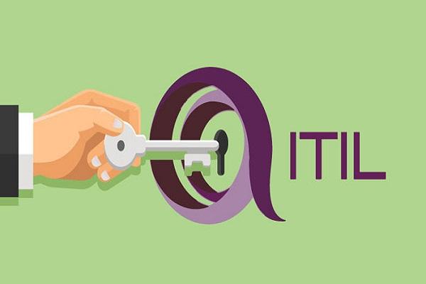 Certificado-itil-1