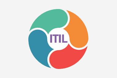 Certificate-itil-2