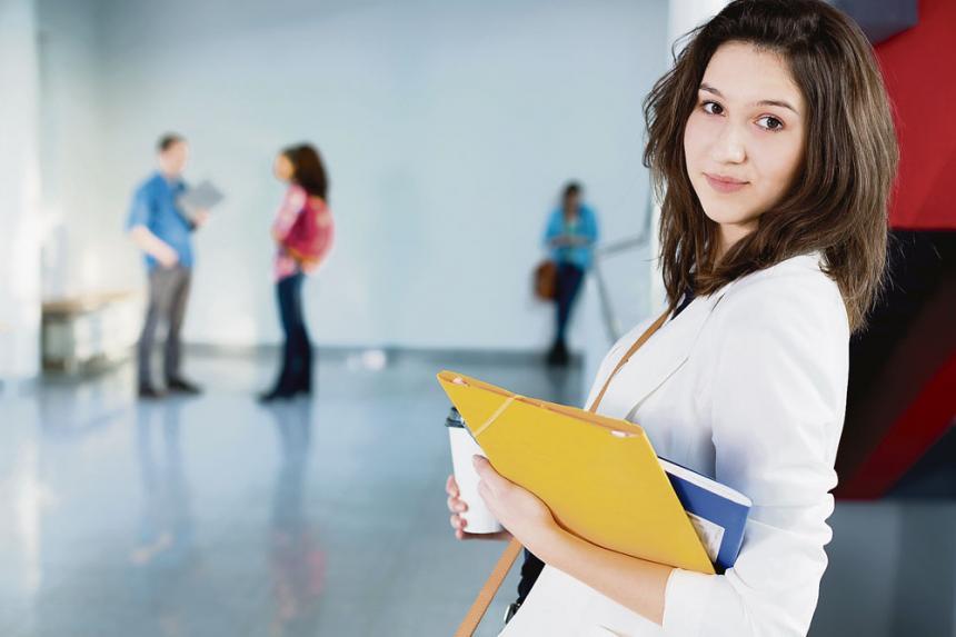 Aspectos a tener en cuenta al elegir una carrera profesional