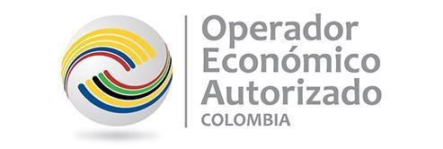 Certificado de la OEA
