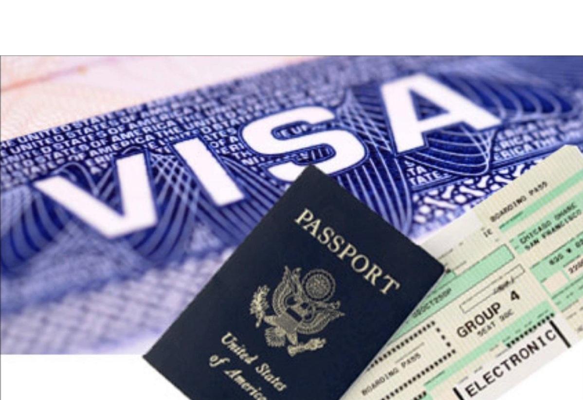 La República Dominicana requiere que los venezolanos obtengan una visa de turista