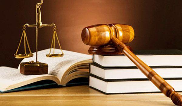 CÓMO CONOCER MI NÚMERO EXTENDIDO JUDICIAL